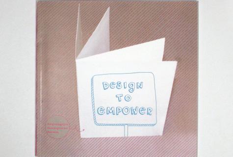 Gallery_gb_cover2.jpg
