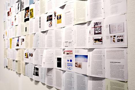 wall3c.jpg