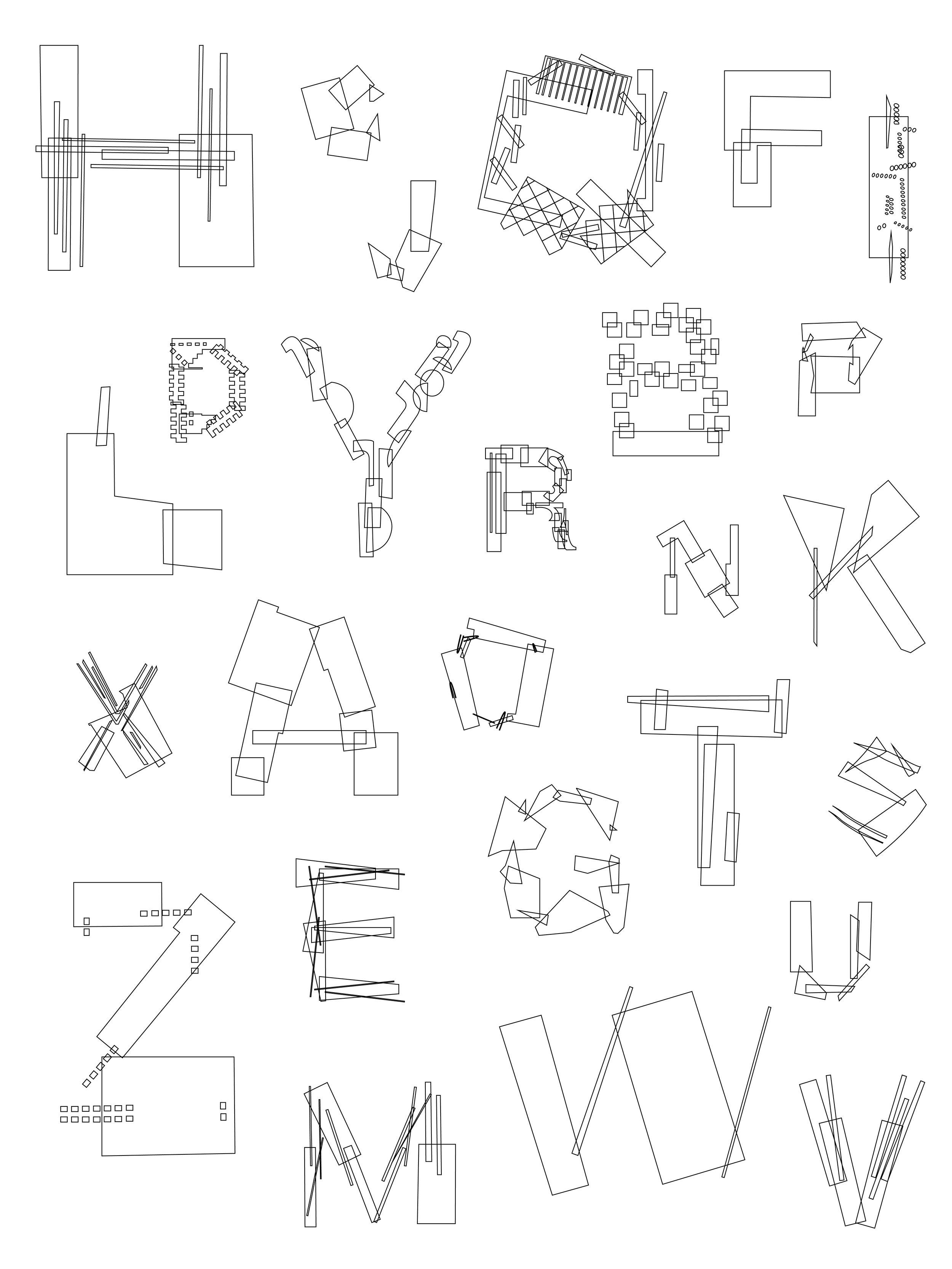 Rumination_Alphabet-01.jpg