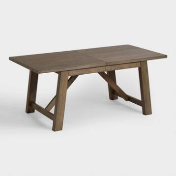 http://www.worldmarket.com/category/furniture/dining-room/dining-tables.do?template=PLA&plfsku=500769&camp=ppc%3AGooglePLA%3Anone%3A96625457579custom4furniture%26custom0dining_tables&adpos=1o3&creative=50632181099&device=c&matchtype=&network=g&gclid=CjwKEAjwrIa9BRD5_dvqqazMrFESJACdv27GByg-zMpmAELNgiBKhgPishJoo-hQdWnA4ZLtWzMK0xoC72jw_wcB