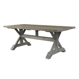 http://www.wayfair.com/Padmas-Plantation-Salvaged-Wood-Dining-Table-SAL13-84-L147-K~PDP1810.html?refid=GX107983227746-PDP1810&device=c&ptid=177684098663&gclid=CjwKEAjwrIa9BRD5_dvqqazMrFESJACdv27Gr8V6bgCrty3K89VLtEhs4IUXhM0-kTxZdx-SmYMthhoC2qzw_wcB