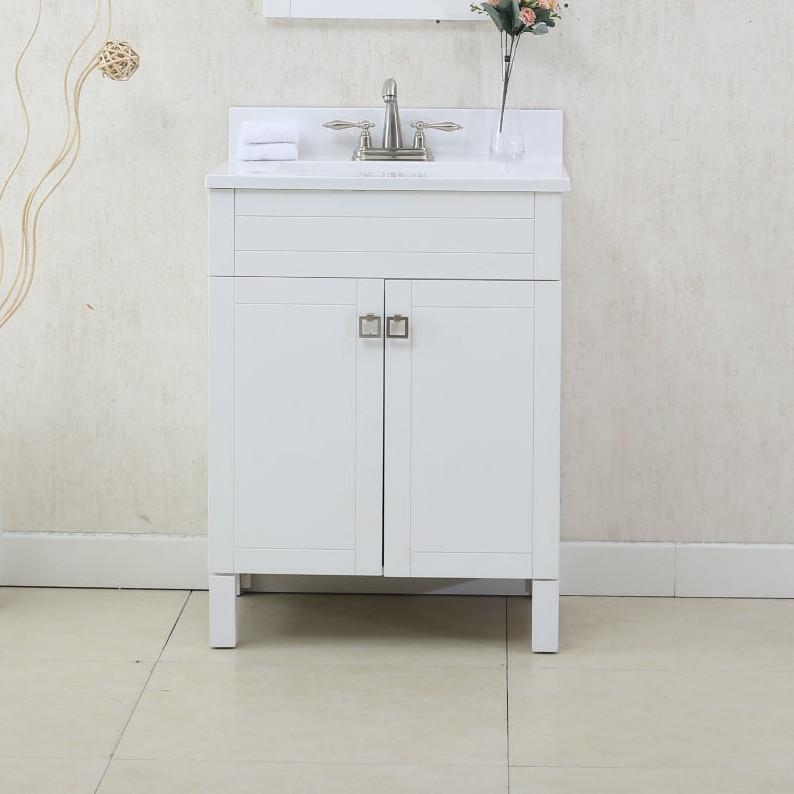bathroom vanity.jpg