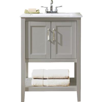 bathroom vanity 4.jpg