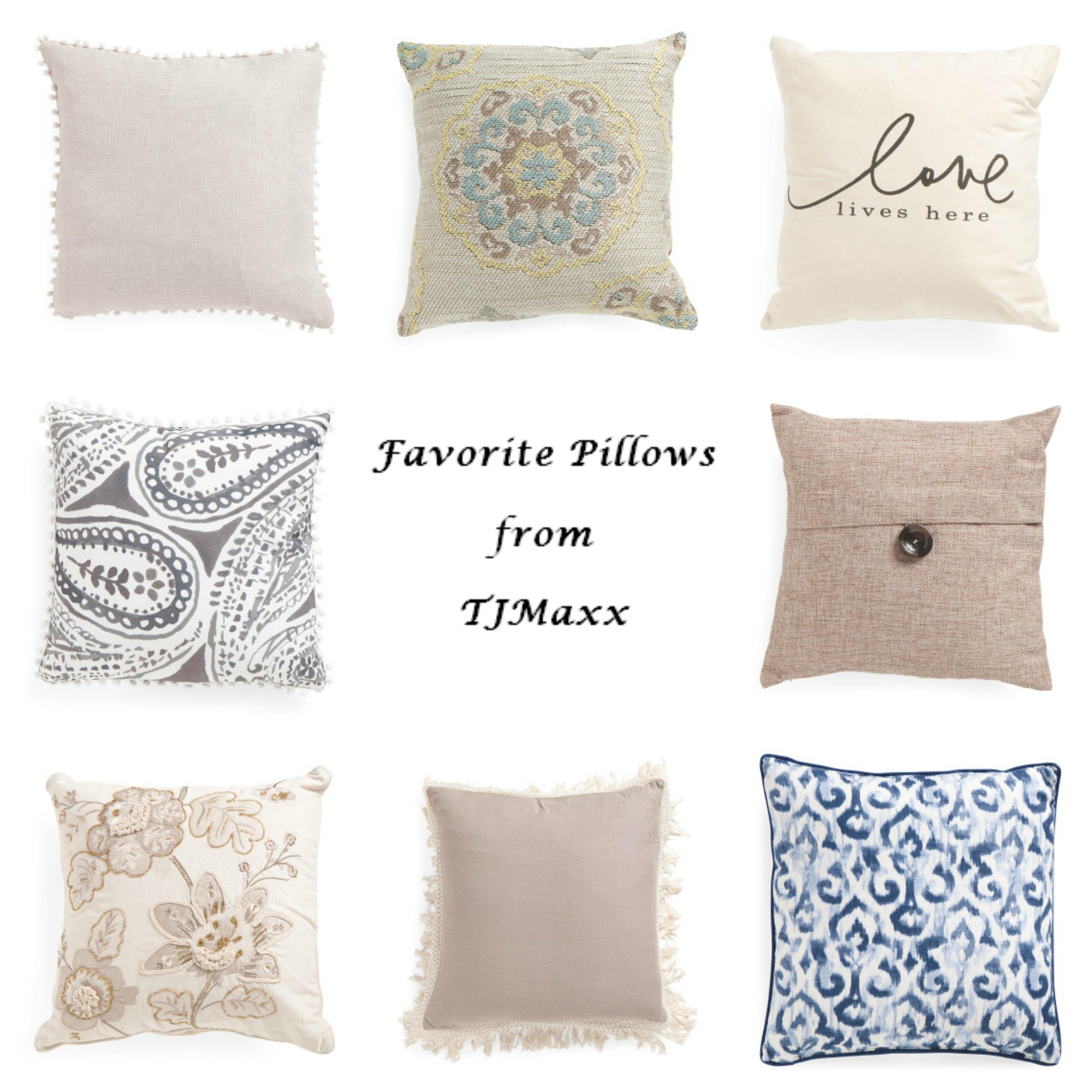 Favorite Pillows from TJMaxx.jpg