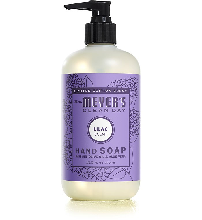 mrs meyers soap 2.jpg