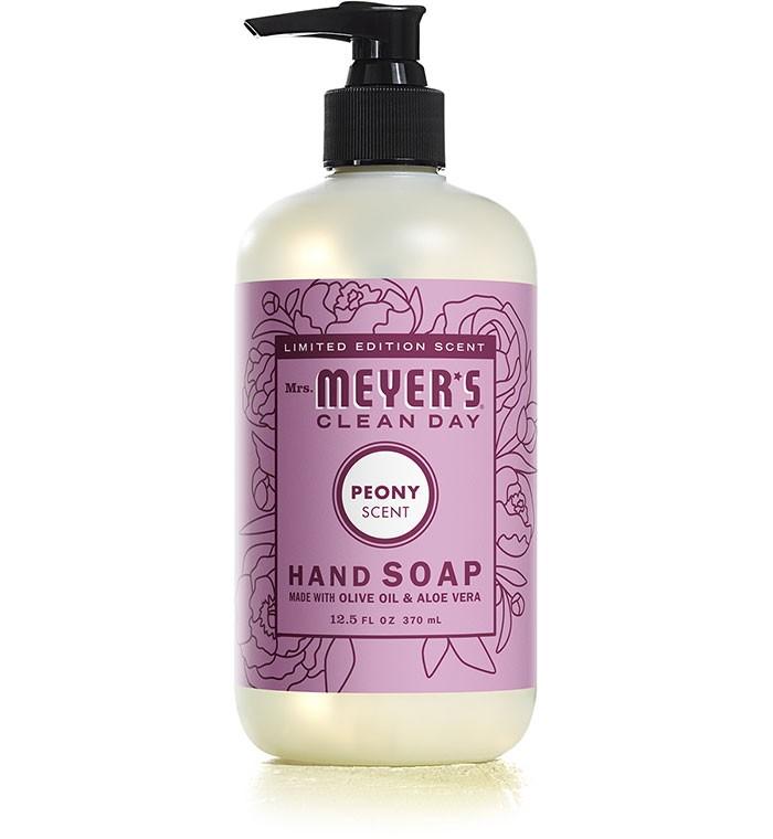 mrs meyers soap.jpg