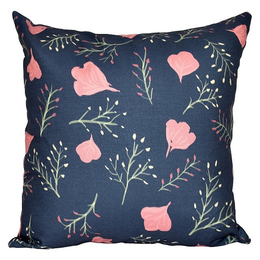 target pillow spring.jpg