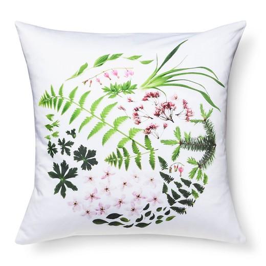 target pillow spring 2.jpg