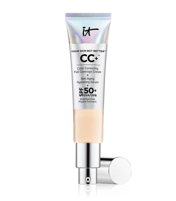 it cosmetics liquid.jpg