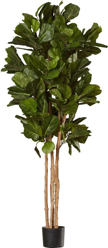 Faux Fiddle Leaf Fig Tree in Pot 114.99.jpg