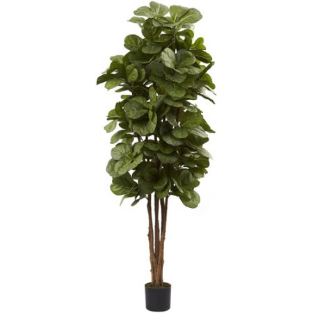 wlamart faux fiddle leaf tree 79.53.jpg