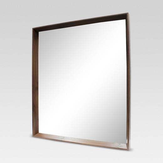 target mirror 49.99 Project 62.jpg