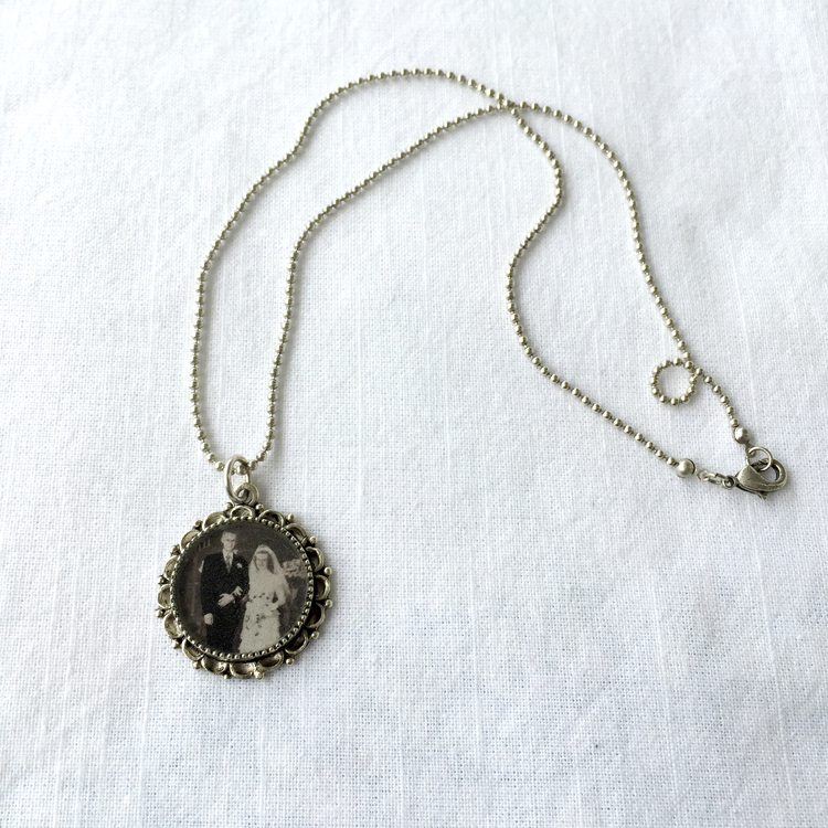 necklace .jpg