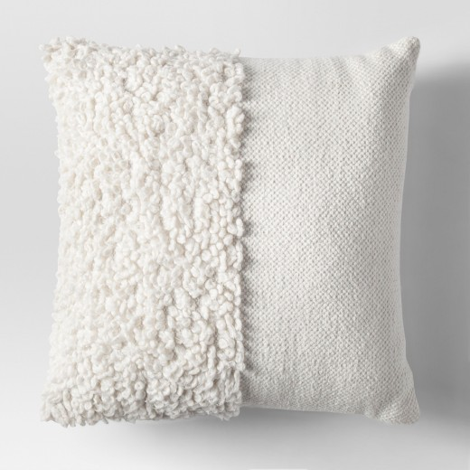 textured throw pillow.jpg