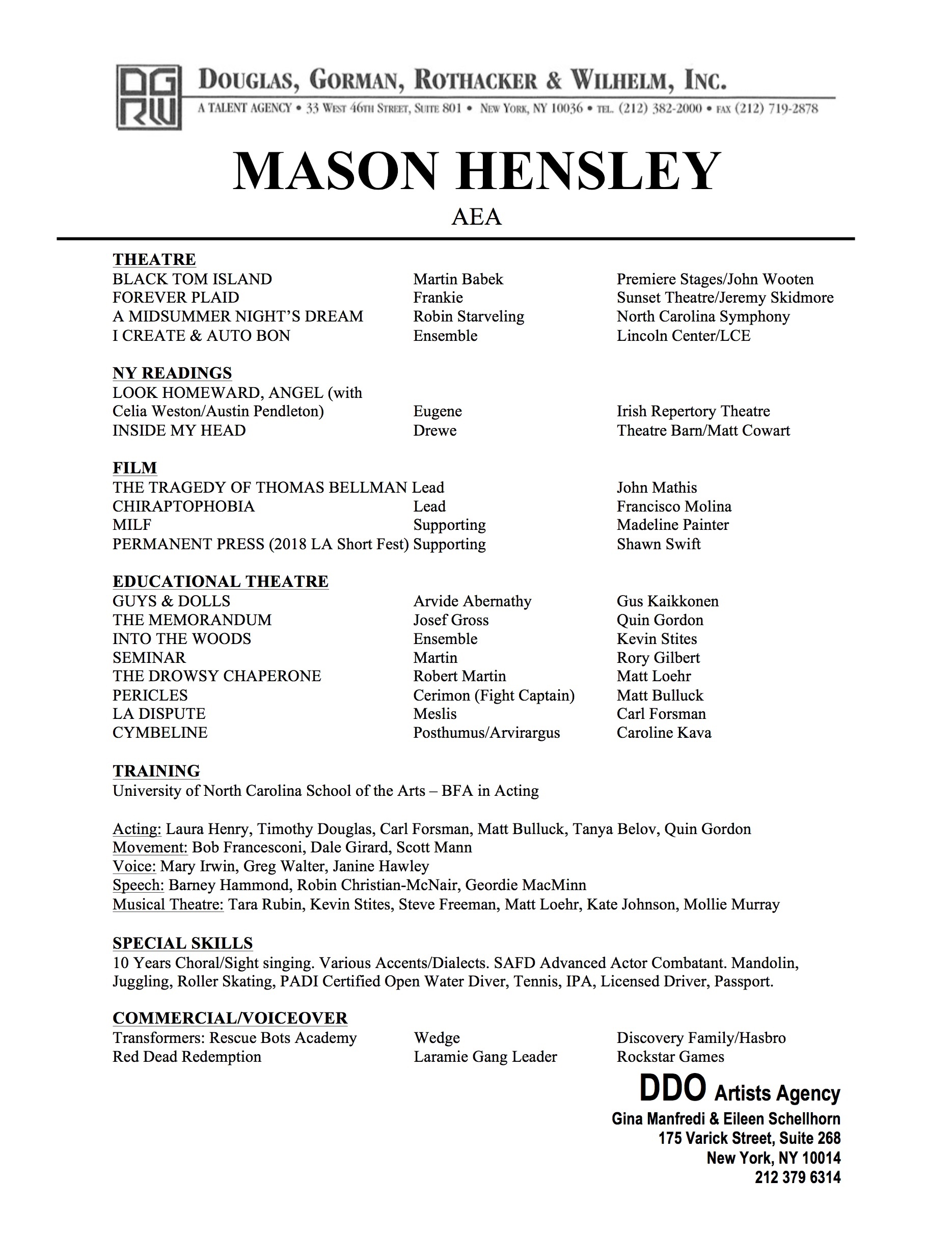 Mason Hensley Resume-1-2.jpg