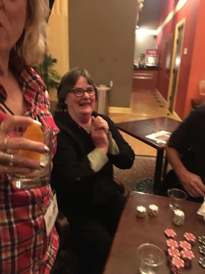 poker winner.jpg