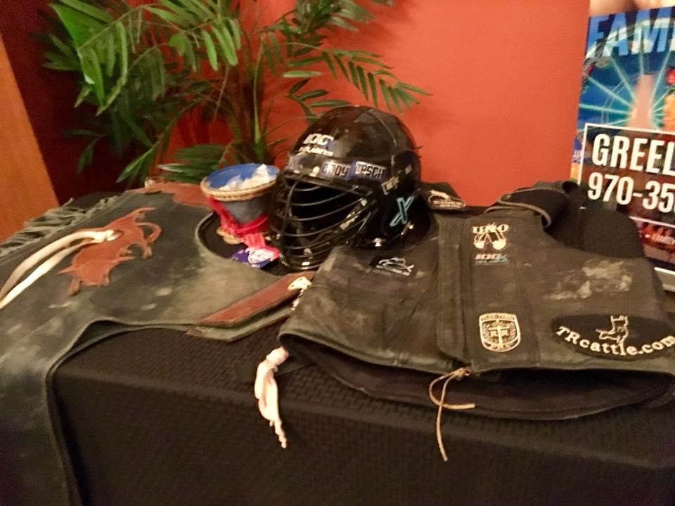 rodeo safety gear.jpg