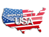 Made-in-USA-logo2.png