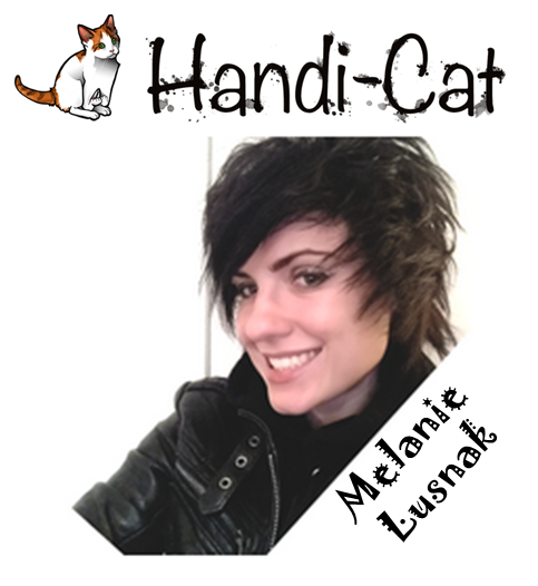 Handi-Cat Melanie Lusknak2.png