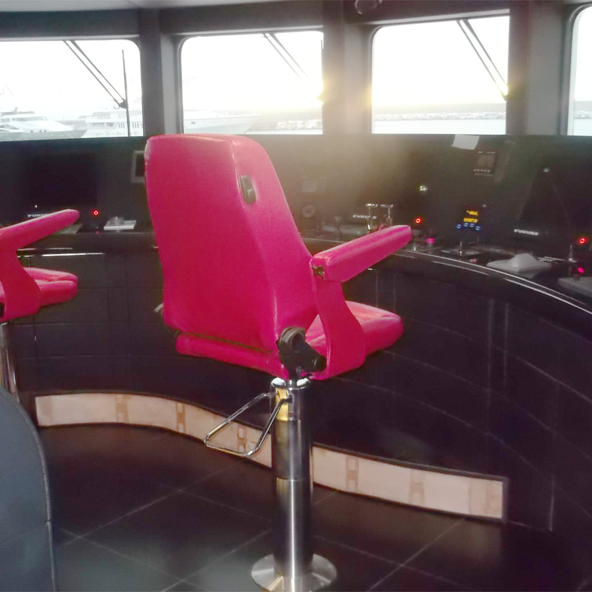 4 Architect Carignani-yacht design-refit-wheelhouse.JPG