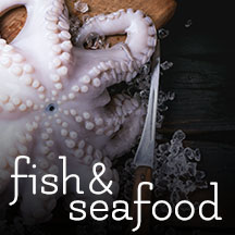 fishandseafood.jpg