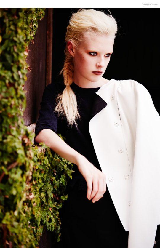 country-style-fashion-shoot06-540x837.jpg