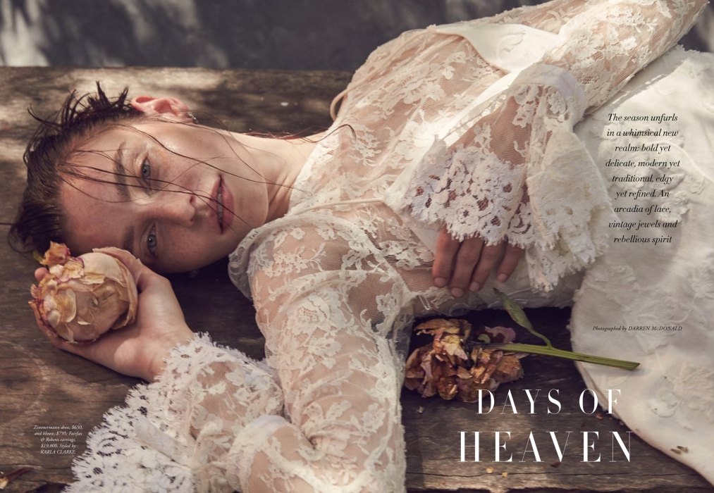 31419_D.MHARPERS-BAZAAR16-03DAYS-OF-HEAVEN00.jpg