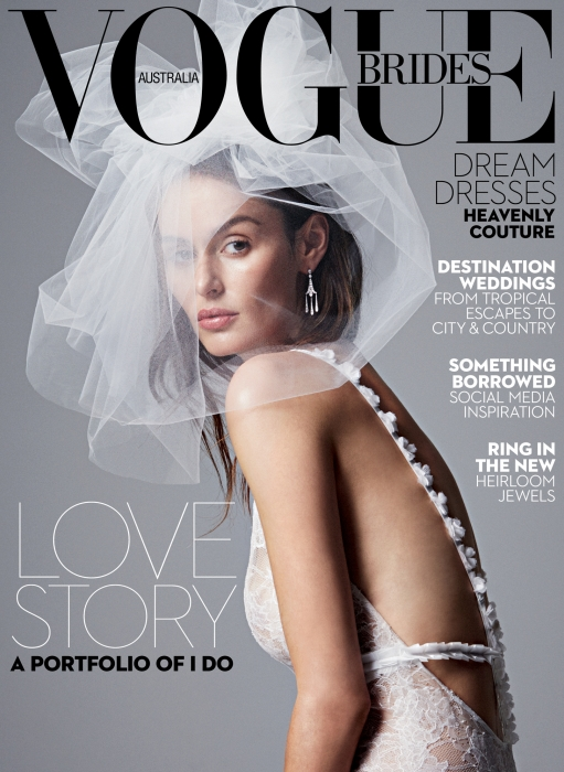 33820_S.R_VOGUE-BRIDES_16-06_NICOLE-TRUNFIO_01.jpg