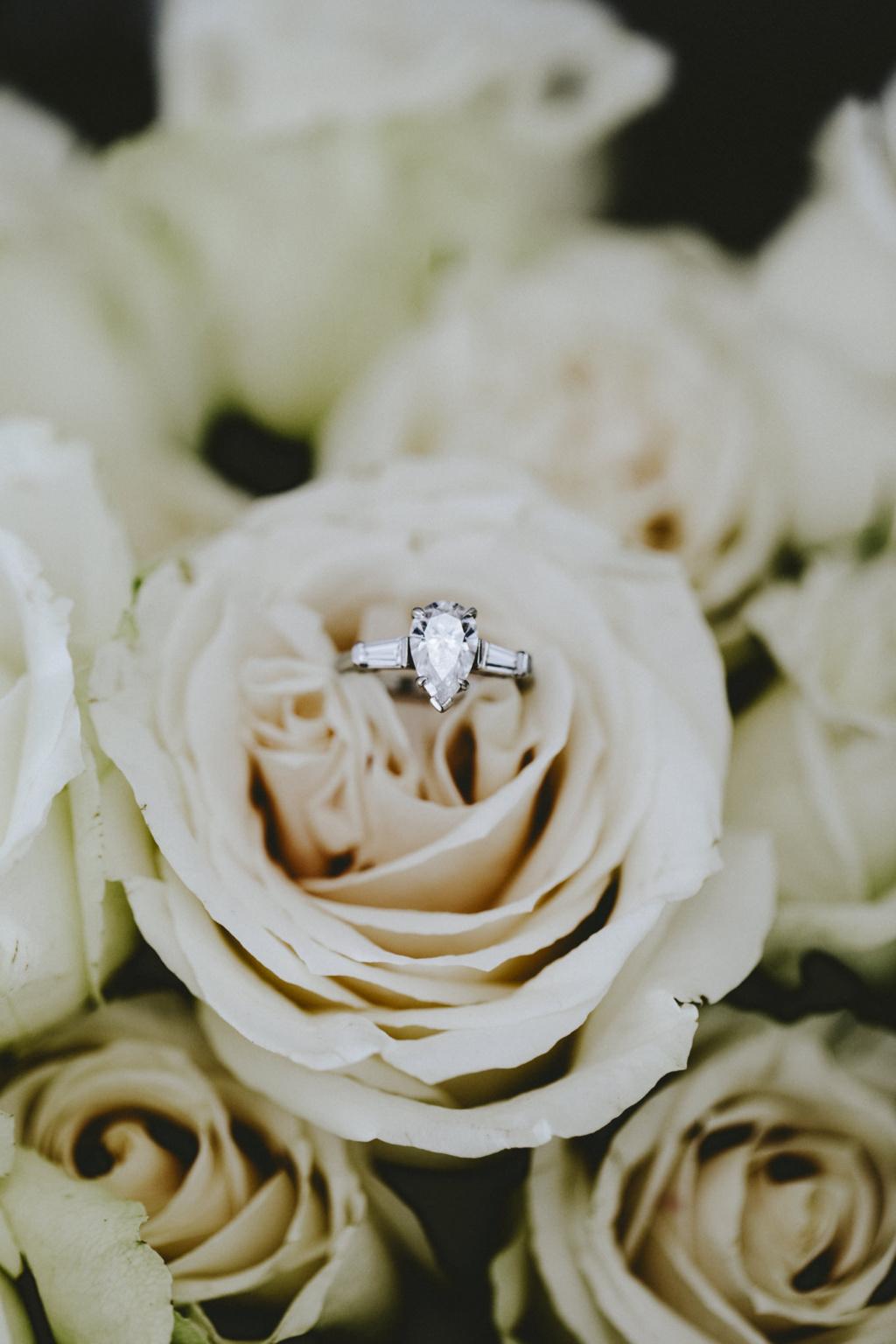 Babyanything-Wedding-Lucie-Ferguson-Rory_WEB-16-1024x1536.jpg