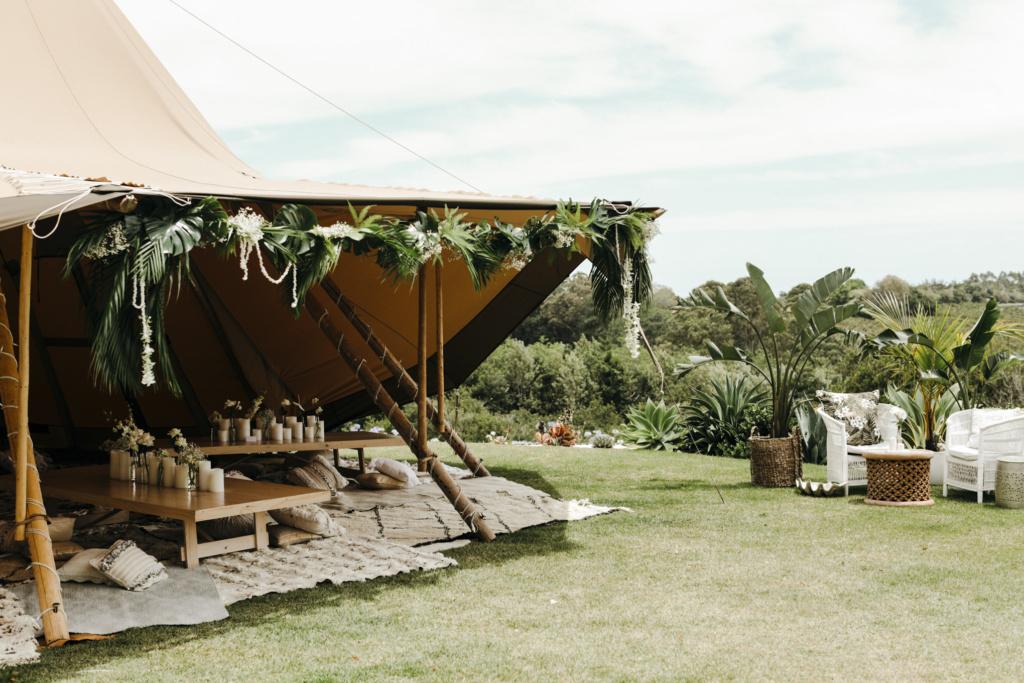 Babyanything-Wedding-Lucie-Ferguson-Rory_WEB-263-1024x683.jpg