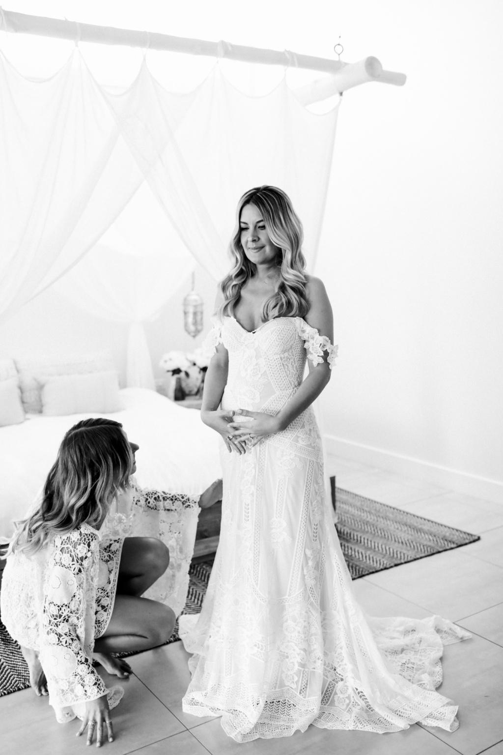 Babyanything-Wedding-Lucie-Ferguson-Rory_WEB-134-1024x1536.jpg