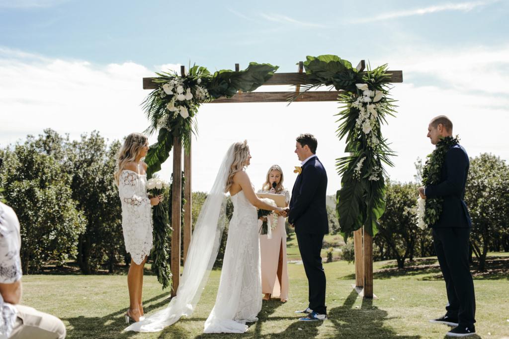 Babyanything-Wedding-Lucie-Ferguson-Rory_WEB-467-1024x683.jpg