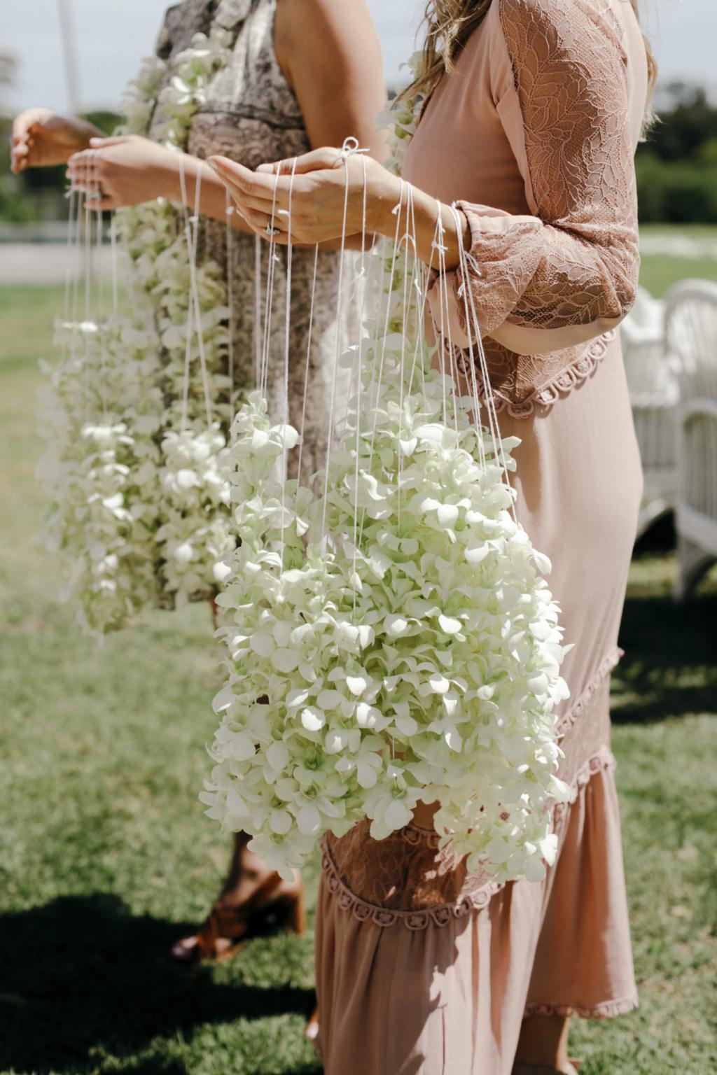 Babyanything-Wedding-Lucie-Ferguson-Rory_WEB-361-1024x1536.jpg