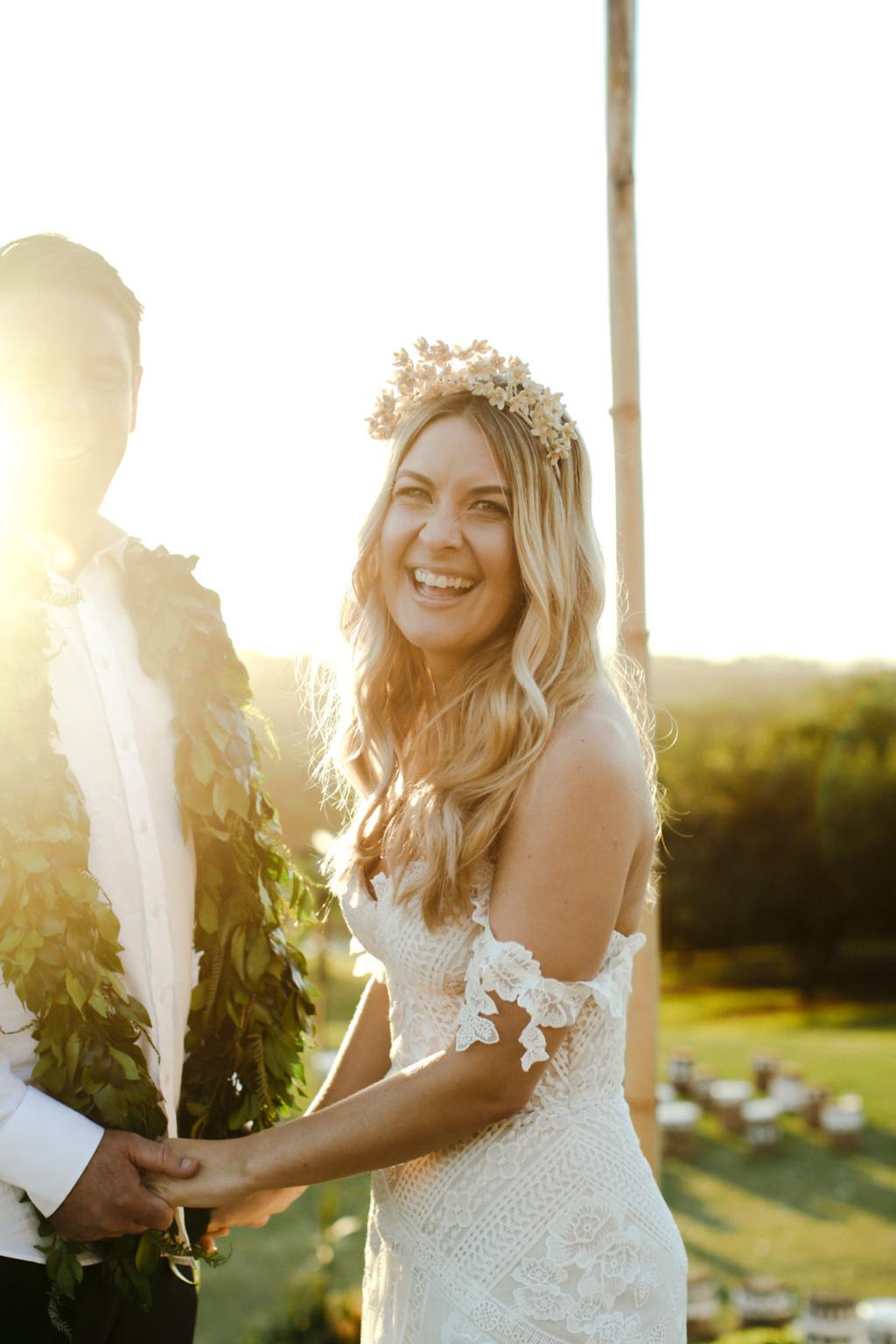 Babyanything-Wedding-Lucie-Ferguson-Rory-Atlantic-175-1024x1536.jpg