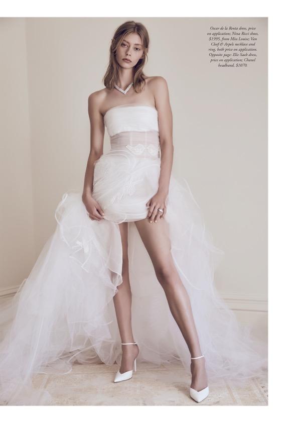Fashion Ondria-3b.jpeg