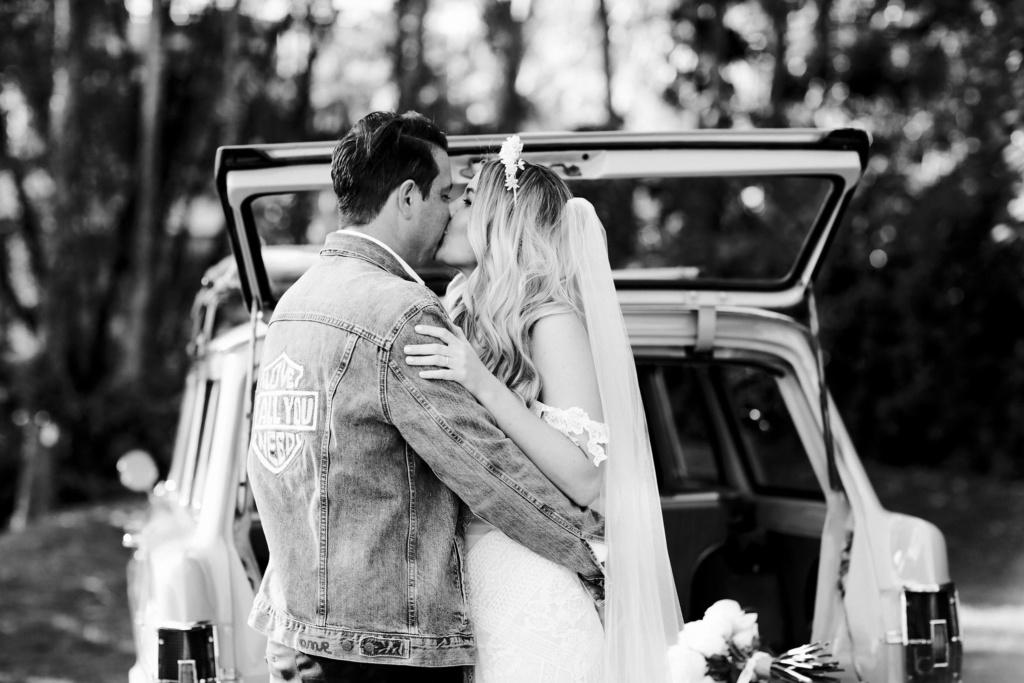 Babyanything-Wedding-Lucie-Ferguson-Rory-Atlantic-137-1024x683.jpg