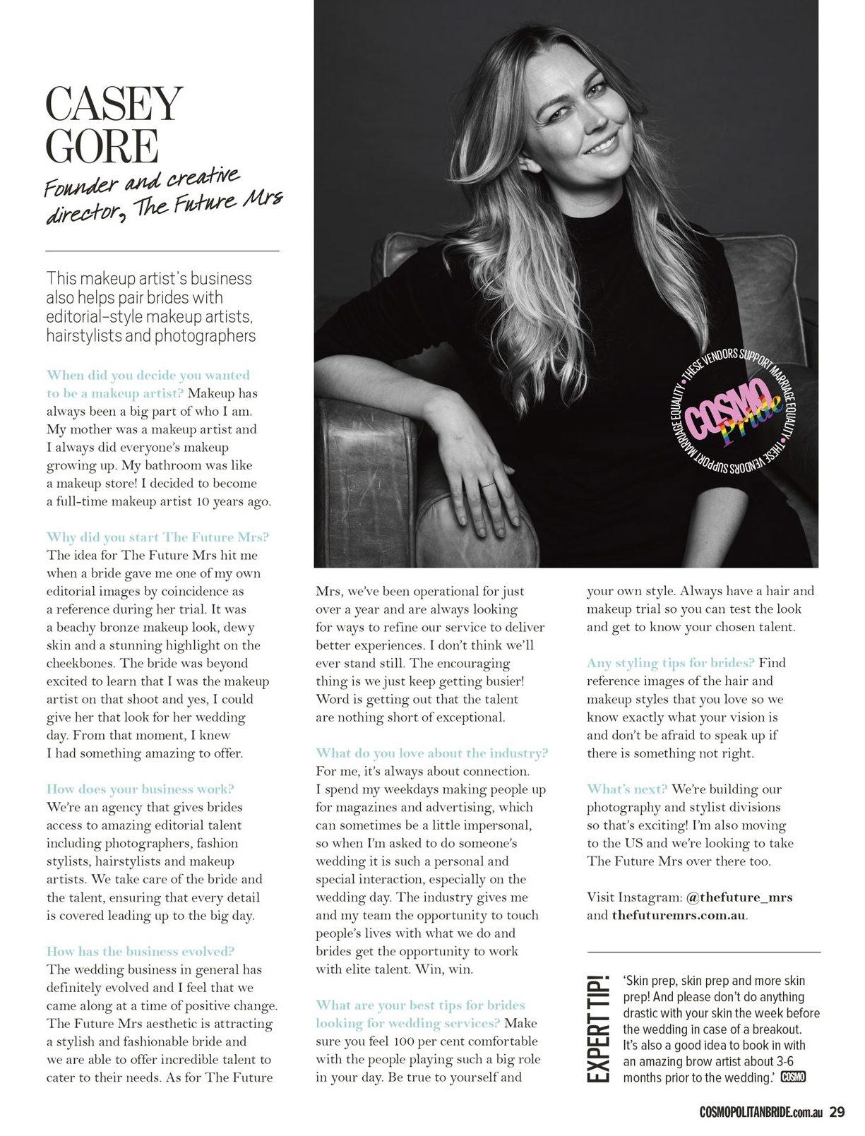 Cosmo Bride Interview 2017.jpg