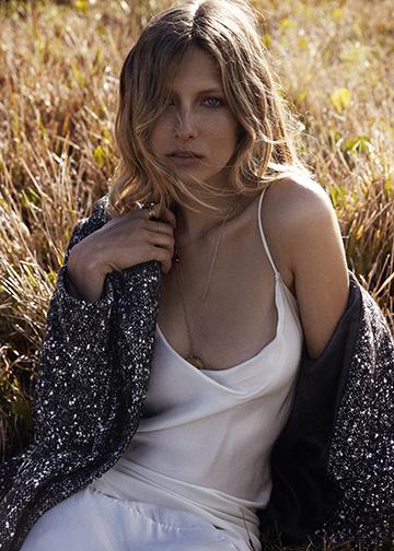 Shauna Crowley 10.jpg