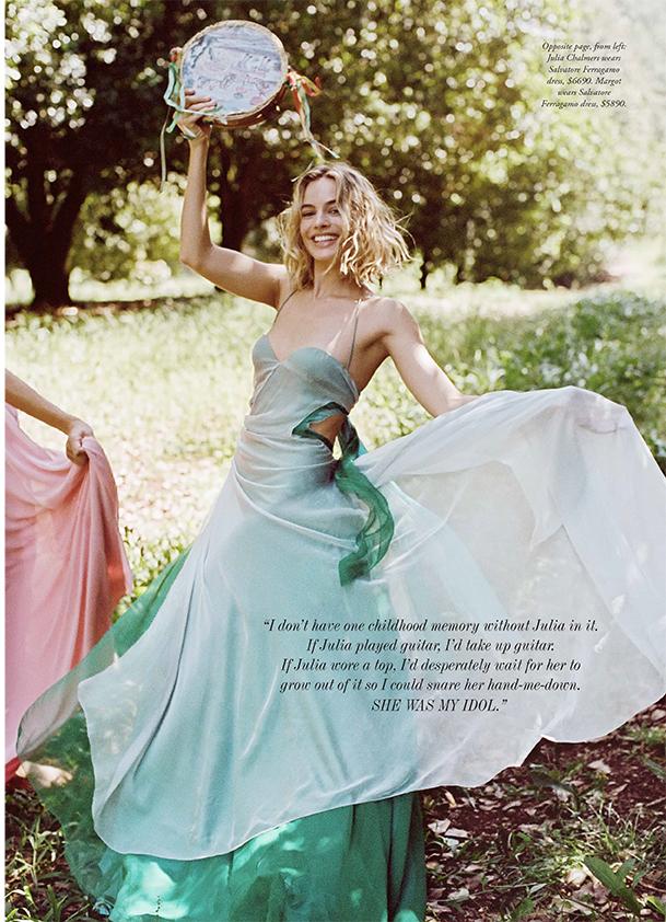 Fashion Margot-5.jpg