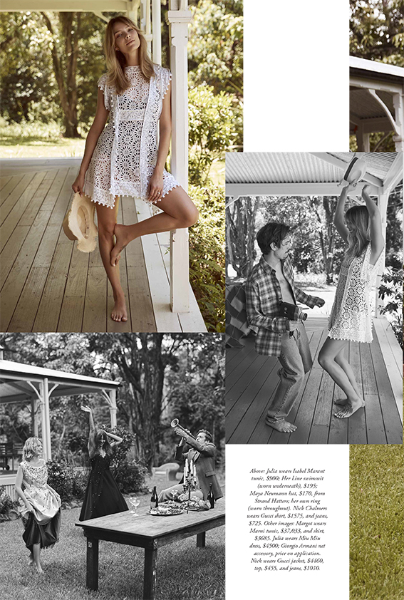 Fashion Margot-8.jpg
