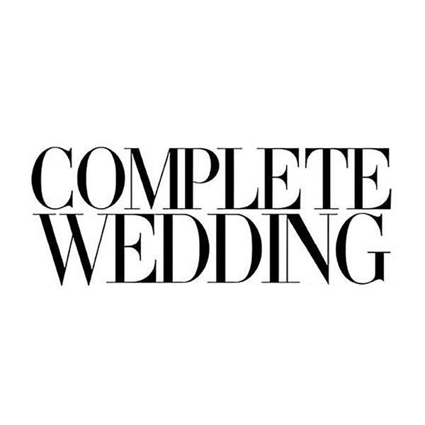 Complete_Wedding_Magazine_grande.jpg