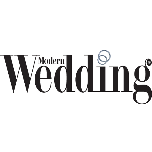 modernwedding.png