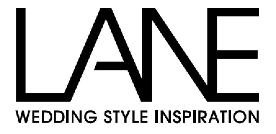 LANE+Client+Logo.png