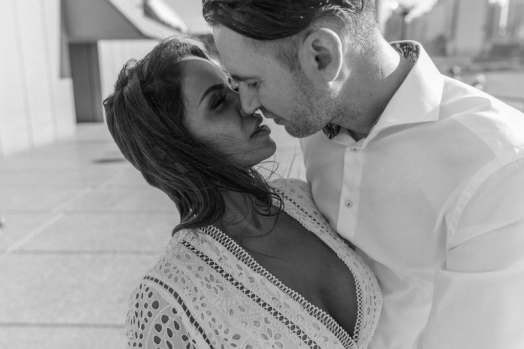 Priya&Peter-126.jpg
