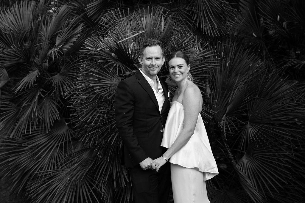 Joanna&Tim-428.jpg