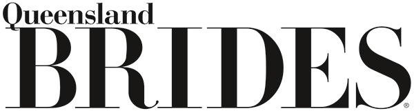 QldBrides-2017-V1.jpg