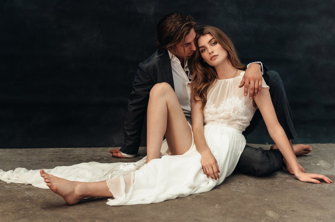 15.-hello-may-bridal-fashion-editorial-jack-steel-photography-Rembo-Styling-Amante-Bridal-1120x745.jpg