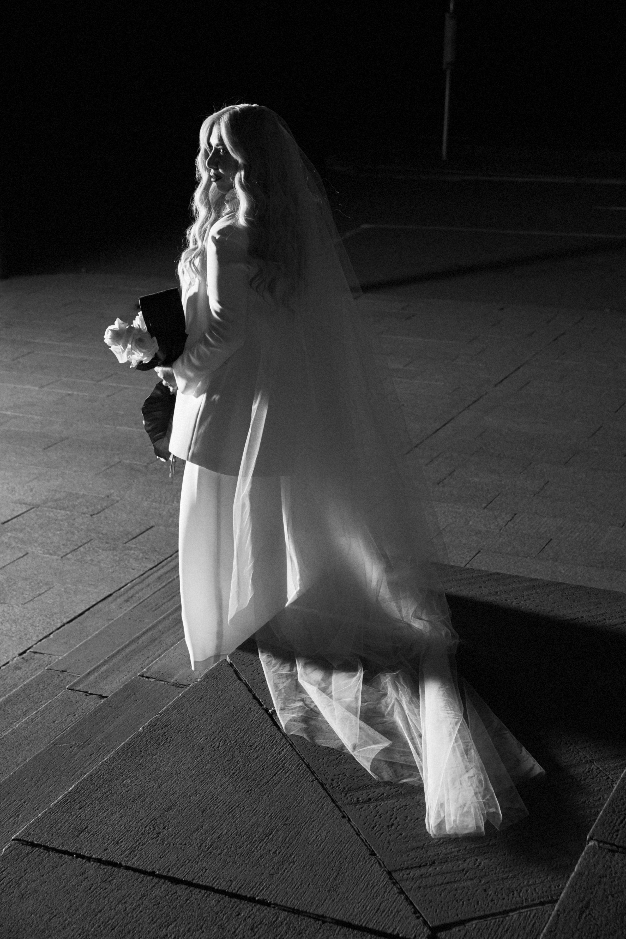 20180929_MaxDoyle_Anita_Wedding_2349.jpg
