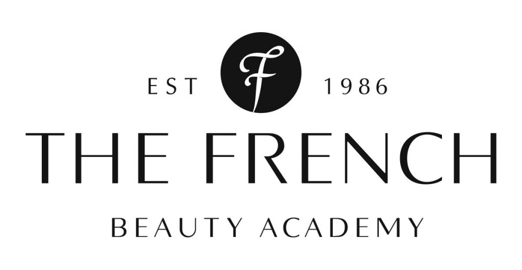 The-French-Beauty-Academy-Logo-1024x530.jpg