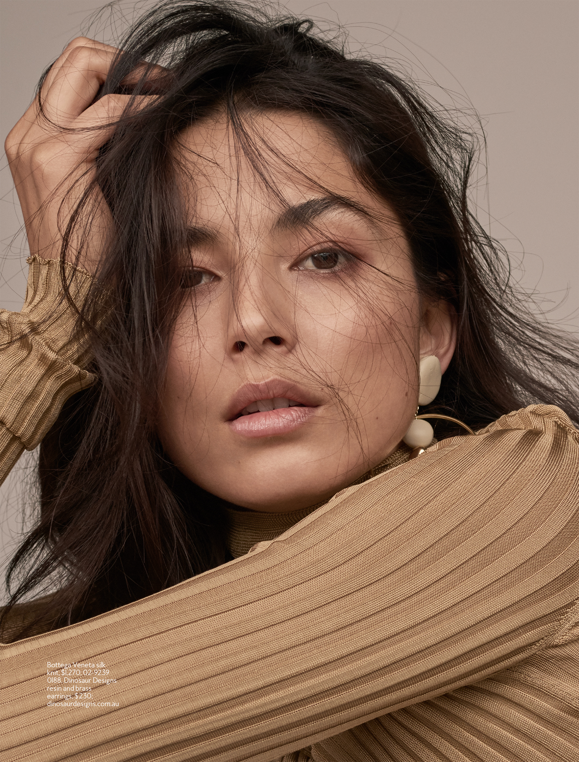 Jessica-Gomes-Instyle-coverstory-2017-4.jpg